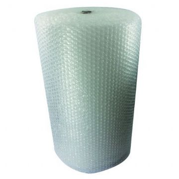 Jiffy Bubble Wrap - Large Bubble 1200mmx45m / Pack of 1